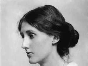 Friday Fiction a huanted house by virginia woolf داستان جمعه ـ خانه روح زده ـ ویرجینیا وولف