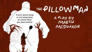 مرد بالشی pillowman