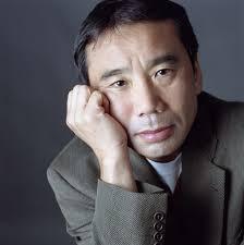 نقد تند ـ درباره هاروکی موراکامی پست مدرن جذاب