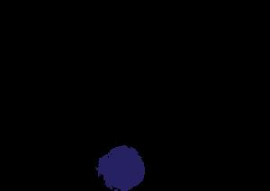 image-667