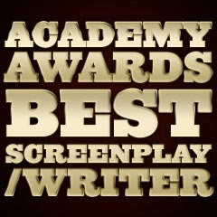 academy-awards-screenplay
